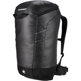 Mammut Neon Gear Climbing Backpack 45L Men, black